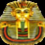 Typing Instructor Tomb Typer Logo
