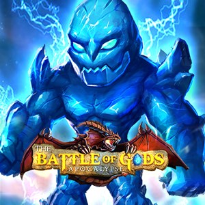 BattleOfGods