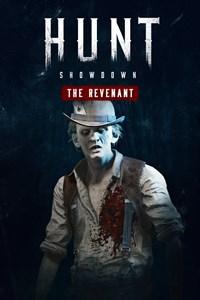 Hunt: Showdown - The Revenant