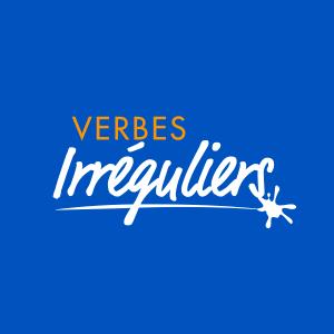 Recevoir Verbes Irreguliers Free Microsoft Store Fr Bi
