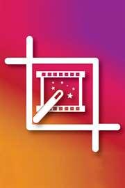 Get Video Editor Music - No Crop Blur Background - Microsoft