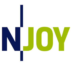 Radio N-Joy Hören