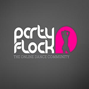 Get Party Flock Music - Microsoft Store en-AU