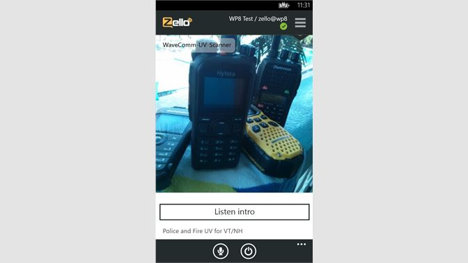 download zello old version