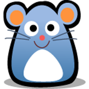Get Move Mouse - Microsoft Store