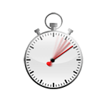 Stopwatch: StopNow Free