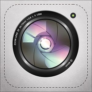 Get Photo Editor Lite Microsoft Store