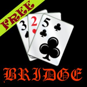3 2 5 Bridge