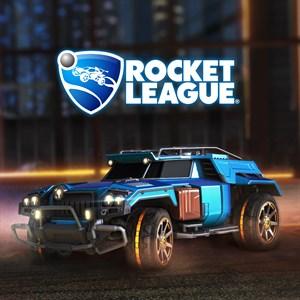 Rocket League® - Marauder Xbox One