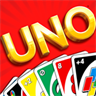 Uno With Family Friends