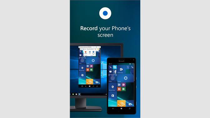 Get TeamViewer QuickSupport - Microsoft Store