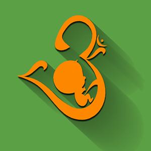 Virtuous Child- Pregnancy Care