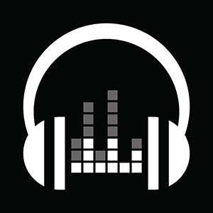 Get MUSIC X lite - Microsoft Store