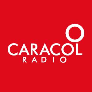 Obtener CaracolRadio: Microsoft Store es-CO