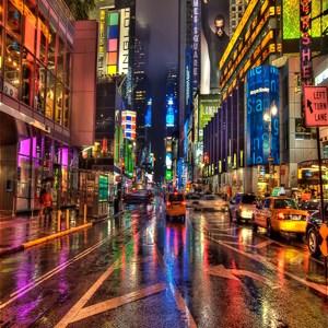 Get Street Views - Microsoft Store
