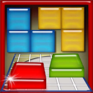 Block Puzzle Pro