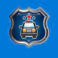 Get Police Radio Scanner 5-0 - Microsoft Store