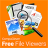 Free File Viewers
