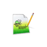 (unofficial) NotePad++
