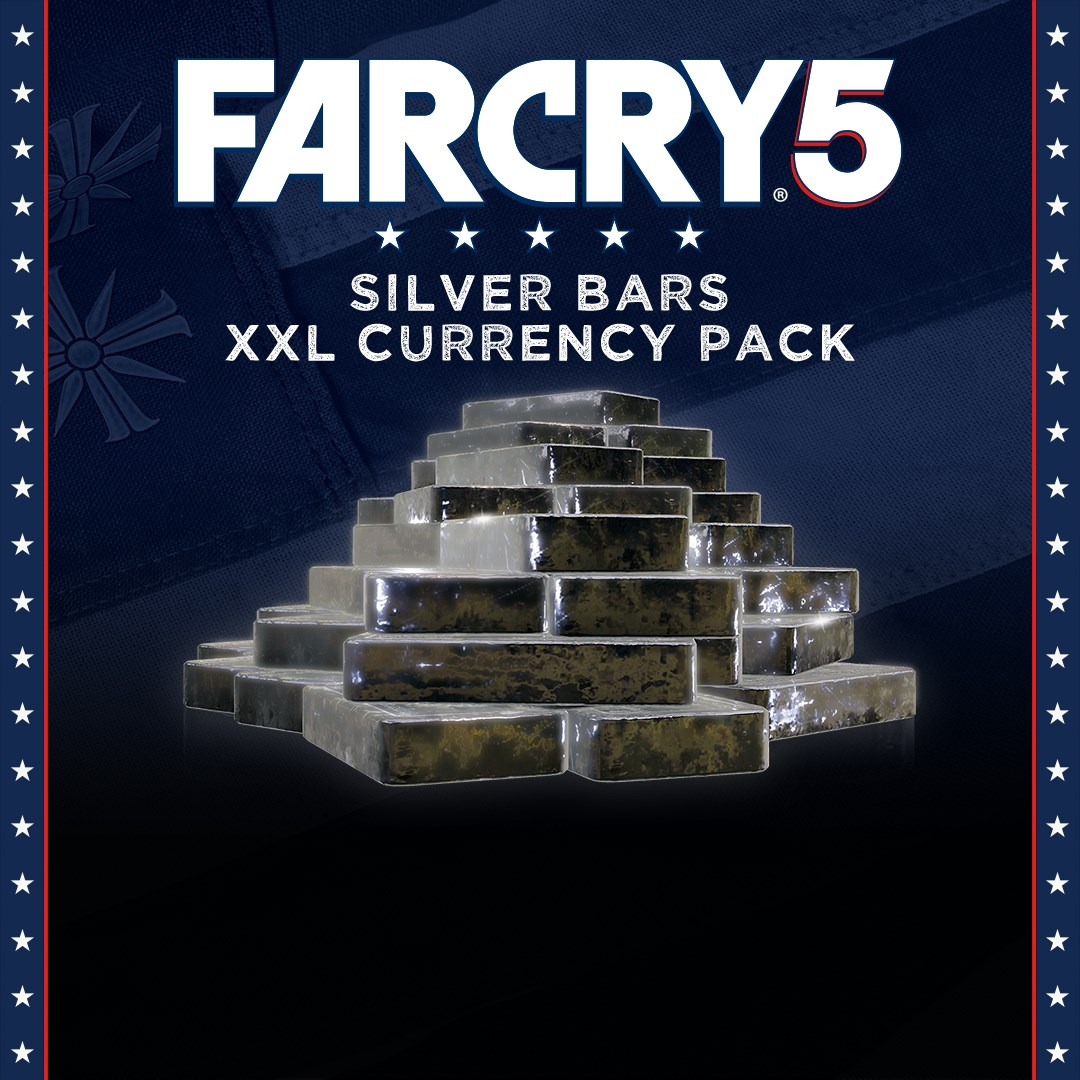 Far Cry 5 for Xbox One | Xbox