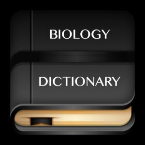 Get Biology Dictionary Offline - Microsoft Store