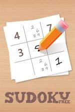 Sudoku Installer Free