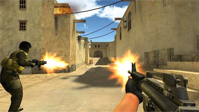 cs go free download full version for windows 10