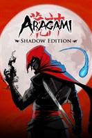 Deals on Aragami: Shadow Edition Xbox One Digital