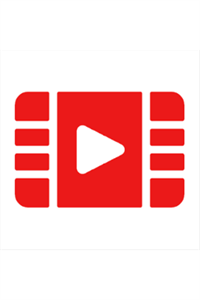 Video Player For You Tube Pro