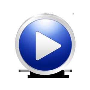 视频播放器HD