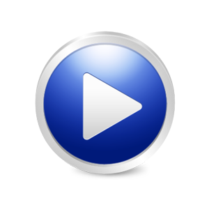 All Video Player HD