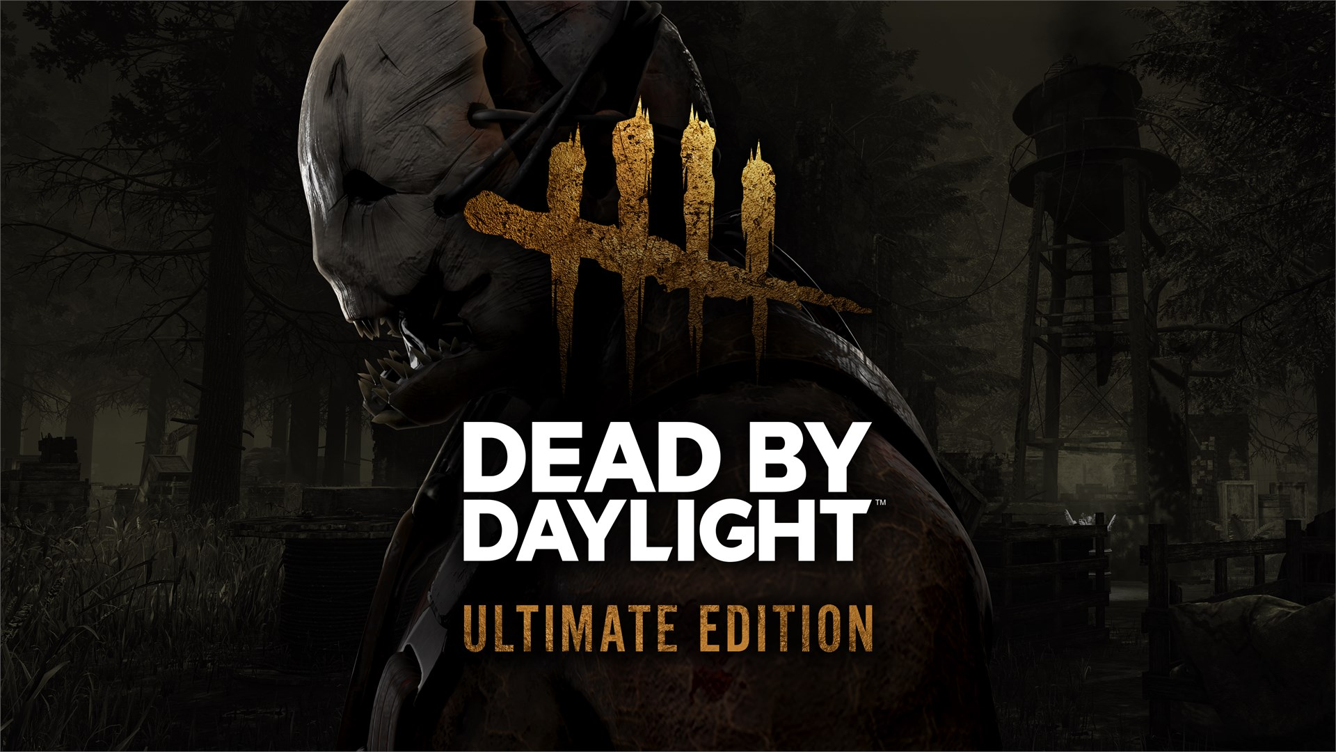 Find the best computers for DbD:U