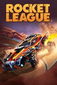 Студия Psyonix подтверждает, что работает над переходом Rocket League на Unreal Engine 5