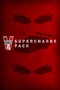 Supercharge Pack
