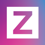 ZUNO Mobile Banking CZ