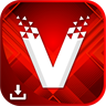 Vmate Utube Downloader