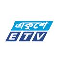 Get EkusheyTV24 - Microsoft Store