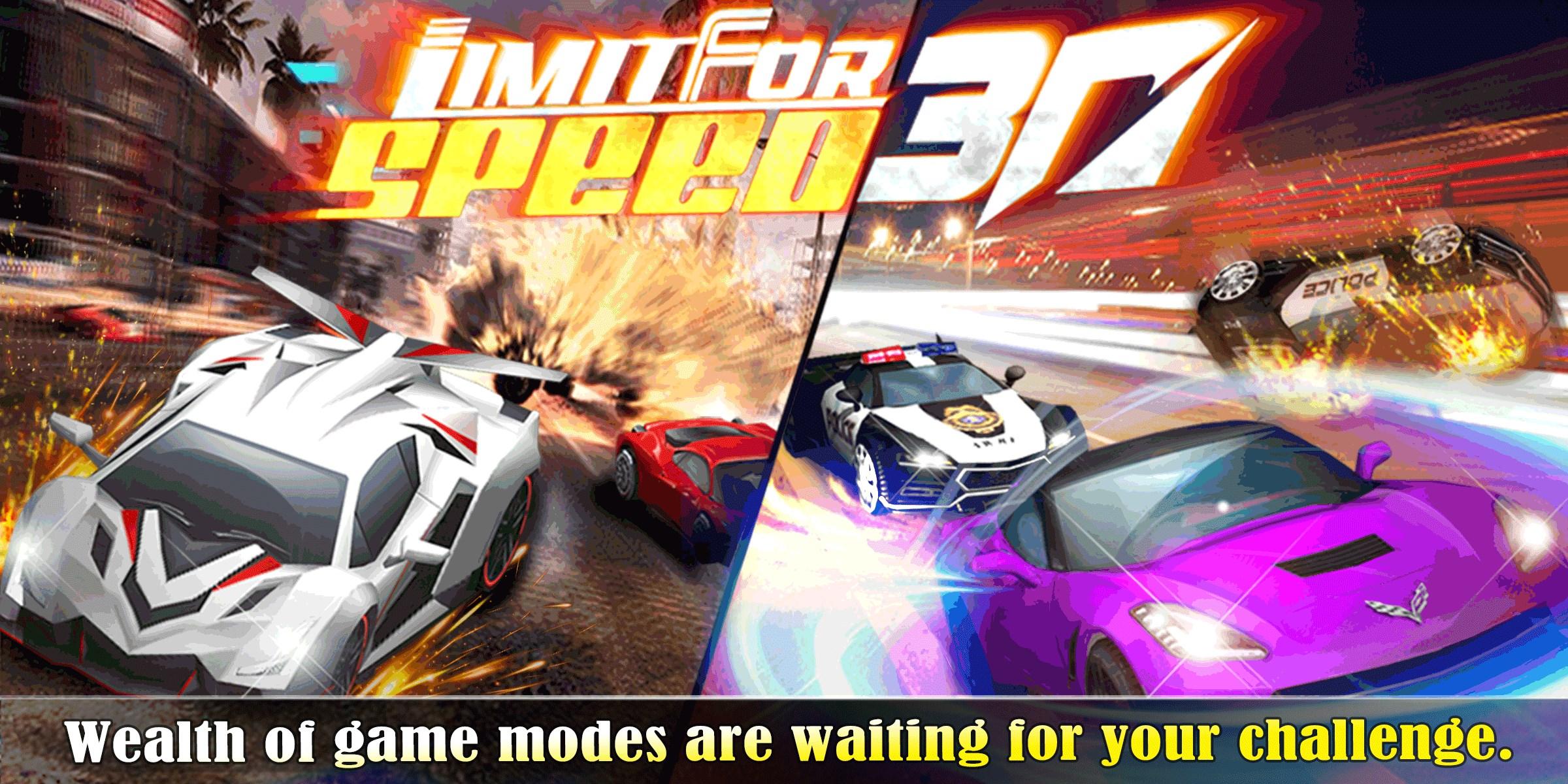 Get Racing Speed - No Limit Rider - Microsoft Store