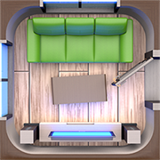 Planner 5D - Home & Interior Design