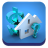 Mortgage calculator and guide