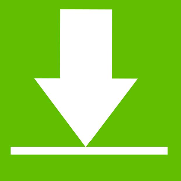 downloader app for windows 10