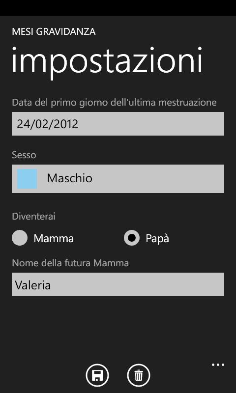 sesso app Windows Phone vjmc servizio di incontri