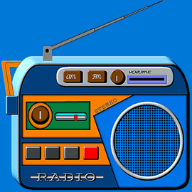 Lite India Internet Radio
