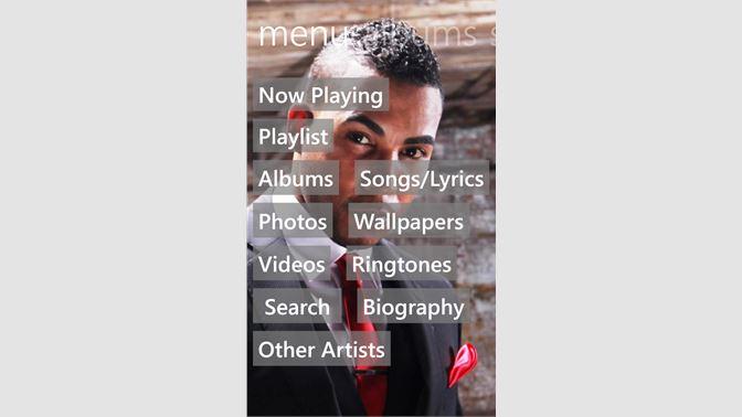 don omar danza kuduro ringtone download