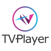 TVPlayer - watch live and catchup TV