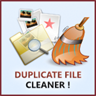 Duplicates Cleaner !