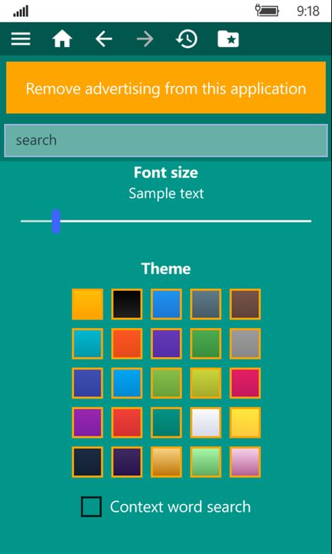 Japanese Myanmar (Burmese) dictionary for Windows 10 free