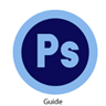 Adobe Photoshop (PS) for Beginners Training - PS Guide