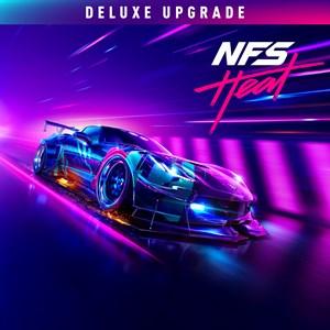 Need for Speed™ Heat 디럭스 에디션 업그레이드 Xbox One
