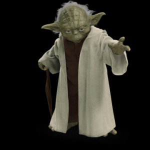 Get Speak Like Yoda - Microsoft Store